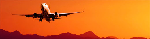 qsd-flight-orange-sunset.jpg