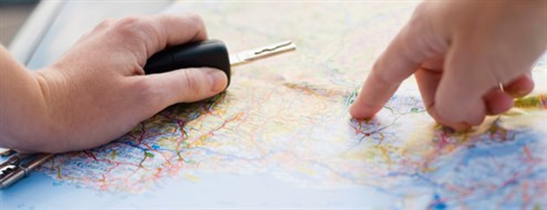 roadtrip planning map 520px