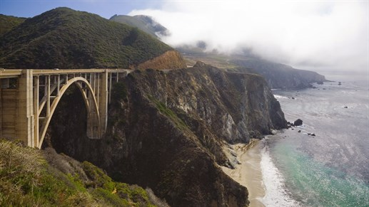 usa-road-trip-highway-1-big-sur-bixy-bridge.jpg