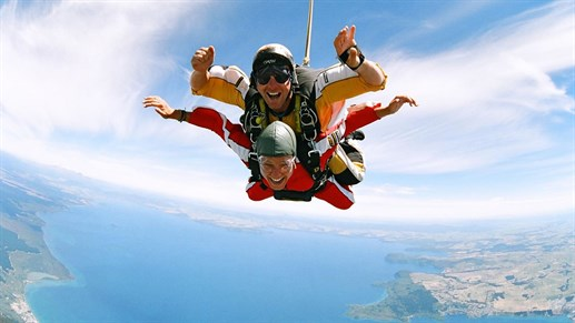 new-zealand-skydive2.jpg