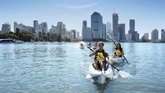 qsd-brisbane-kayaking.jpg