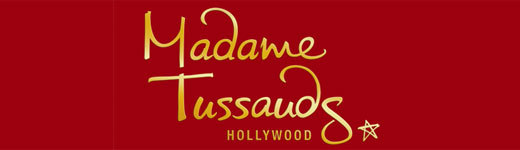 isic-los-angeles-madame-tussauds.jpg