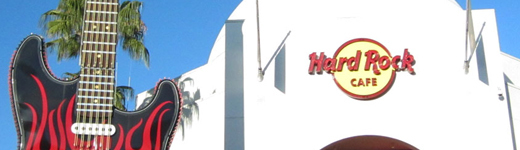 isic-los-angeles-hard-rock-cafe.jpg
