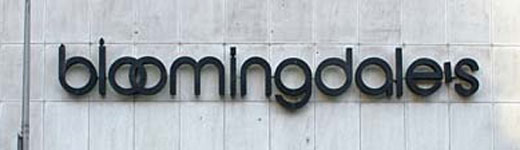isic-new-york-bloomingdales.jpg