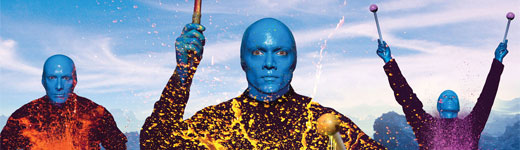 isic-new-york-blue-man-group.jpg