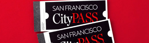 isic-san-francisco-city-pass.jpg