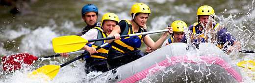 Adrenalin -rafting -520x 170