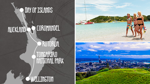 new-zealand-north-island-header-520x293.jpg